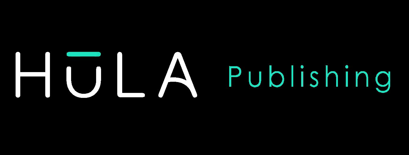 books.hula-da.com